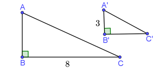 example for simplified ratio
