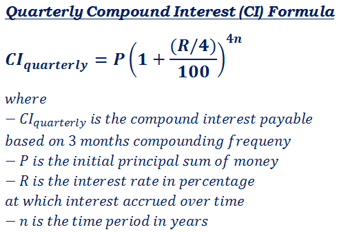 Download free compound interest calculator 1. 0.