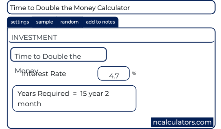 Double bitcoins in 72 hours from now calculator booker prize 2021 betting online